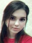 Margaret, 20  , Minsk