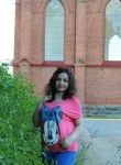 Viktoriya, 23  , Ushachy
