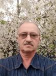 Vladimir, 54, Istra