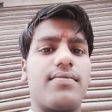 Ravi, 21  , Madhubani