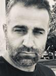 Şehmus, 36  , Gaziantep