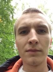 Di-MAN, 27, Russia, Kostroma