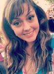 laur, 33  , Jackson (State of Mississippi)