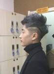 天天, 32  , Shuangcheng