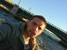 Kirill, 32 - Just Me Photography 11