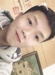 王祖贤, 20, Beijing