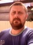 Viktor, 33  , Plastunovskaya