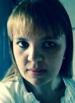 INNA, 40  , Skovorodino