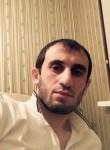 Rustam, 29  , Lenger