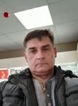 Dmitriy , 48  , Chernyanka