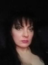 Galina, 52, Kazakhstan, Almaty