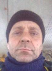 Aleksey, 49, Russia, Strugi-Krasnyye