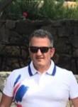 Tarkan, 42  , Selimpasa