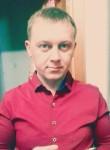 Stas, 30  , Magnitogorsk