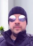 Andrey, 39  , Chelyabinsk