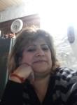 Silvia, 53  , General Pico