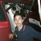 Jonny, 19  , San Giorgio del Sannio