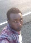 kevin, 23  , Nakuru