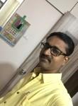 Vyas, 30  , Virar