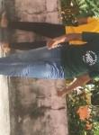 babita mishra, 18, Bhubaneshwar