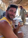 Sergio Calatayud, 38  , Zurich