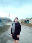 Polina, 32  , Tatarbunary