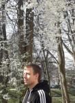 Denis, 31, Kharkiv