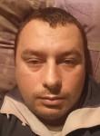 Vіktor, 31  , Ivankiv