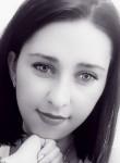 Marina, 28  , Moscow