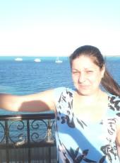 Natalya, 43, Russia, Rostov-na-Donu