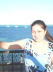 Natalya, 44, Rostov-na-Donu