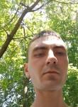Aleksandr, 31  , Severodonetsk