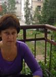 Tatyana, 61  , Severodvinsk