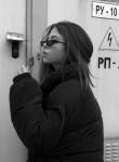 Alina, 19  , Iksha