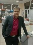 Leon, 36  , Khosta