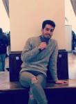 Farshad, 27  , Reinbek