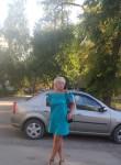 Elena, 44  , Balakovo