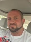 Danny, 36  , Canoga Park