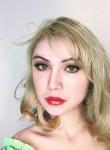 Elise, 25  , Guangzhou