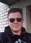 Ruslan, 38  , Chamzinka