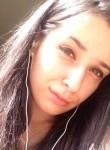 Arzu, 22  , Nakhabino