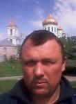 Evgeniy, 37  , Kantemirovka