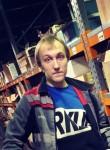 Aleks, 28, Moscow