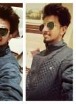 Khush, 26  , Anandpur Sahib