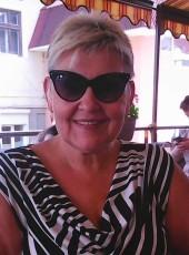 Irina, 60, Ukraine, Rivne