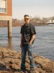 Keg, 22  , Wisconsin Rapids
