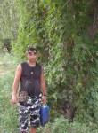 ALEKSEY, 45  , Gatchina