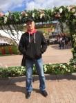 Vitaliy, 56, Moscow