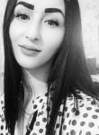 Kira, 22, Mahilyow