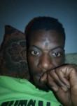 Ndiouga, 29  , Saint-Louis